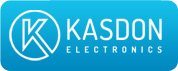 Kasdon Electronics Website