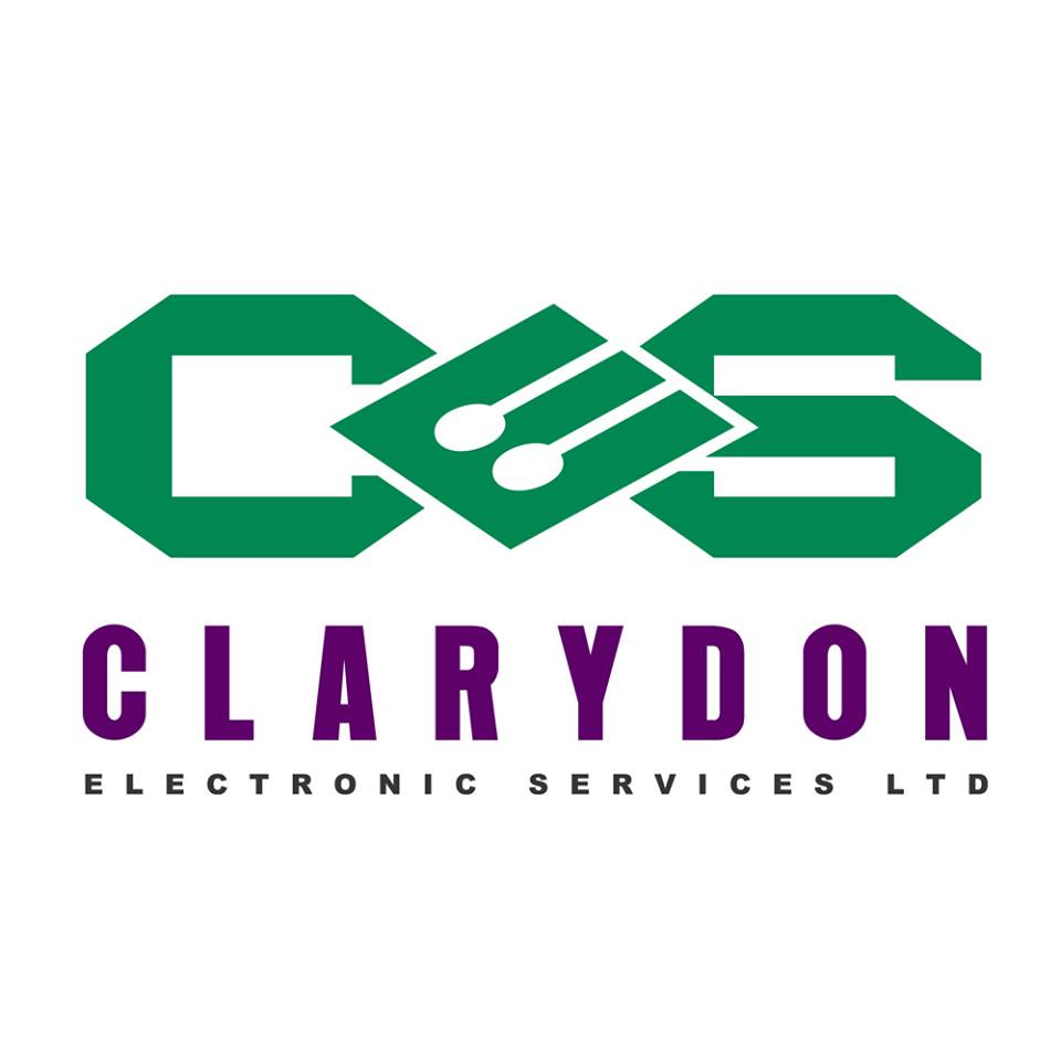 Clarydon Printed Circuit Boards Pcb Manufacturer Assembly Board China