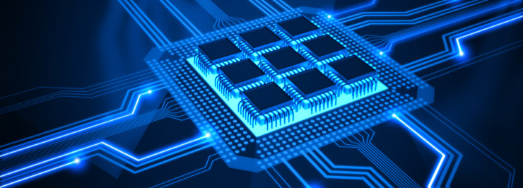 PCB Manufacturing Services in the UK